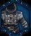 Rare Dwarven Armor Icon.png