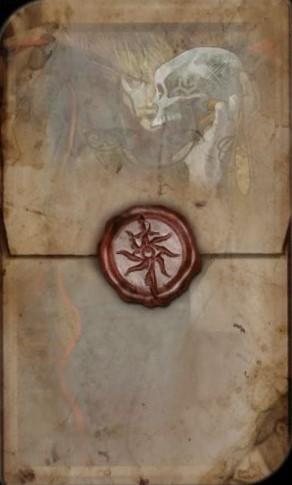 Кодекс: Железный Бык в последние несколько лет