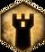 Иконка Верхнего города.png