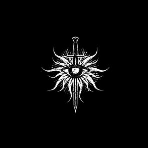 Inquisition heraldry DA2.png