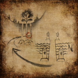 Карта пути к водопаду.png