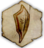 Inquisition-Shield-Schematic-icon1.png