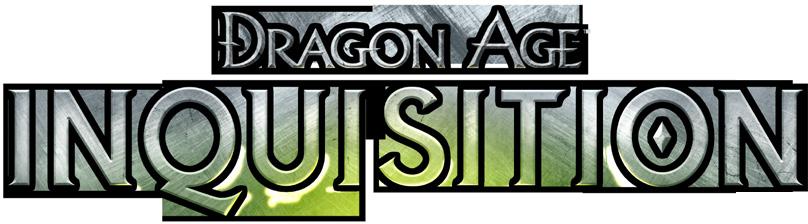 Component/v1/Dragon Age: Inquisition