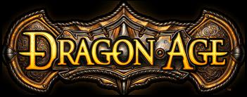 Component/v1/Dragon Age
