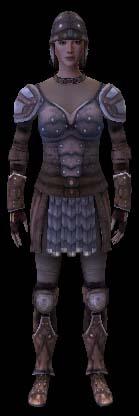 Category Dragon Age Origins Item Sets Dragon Age Wiki Fandom This dragon age origins armor set is found through exploration. category dragon age origins item sets