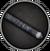 Древко двуручного оружия обычное (иконка).png