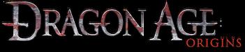 Logo-origins.png