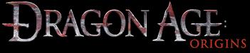 Component/v1/Dragon Age: Origins