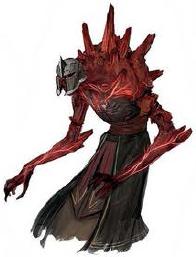 Красный ужас