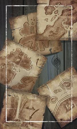 Карты (карточка).png