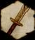 Эскиз одноручного меча 3 (иконка).png