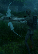 Corpse Archer