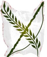 Кольцо Изумрудных Рыцарей