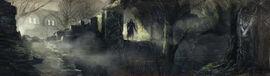 Исследование эльфийских руин.jpg