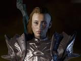Rüstungsplan: Rüstung des Drachenjägers
