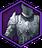 In Peace Vigilance icon.png