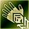 Light gloves green DA2.png