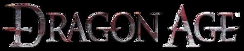 Logo Dragon Age Serie.png