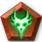 Master Cleansing Rune icon.png