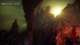 Fade Inquisition 5