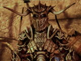 Ancient darkspawn
