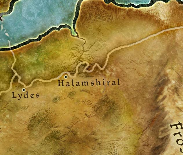 Halamshiral map.png