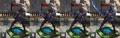 HoDA-Justice