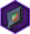 Prismatic Greataxe icon.png