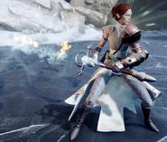 Blade-of-Tidarion-in-use
