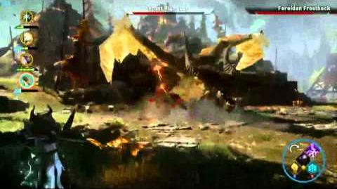 Dragon_Age_3_Inquisition_Gameplay_(E3_2014)