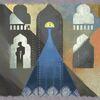 Inquisition fresco 6a