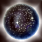 Tre ico painted skyball.png