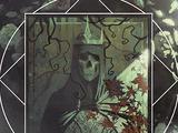 Кодекс: Путь рыцаря-чародея
