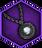 Stamina amulet icon master superb.png