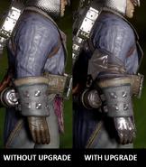 Superior-Hunter-Coat-Arms-Varric