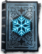Winter tree.png