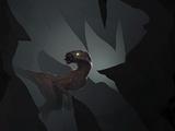 Кодекс: Глубинный охотник