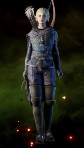 Medium-Adventurer-Armor-sera