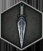 Воровской ножик