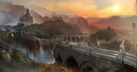 Dragon Age Inquisition concept1