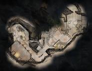 Valammar Map Mid Tier