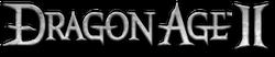 Логотип Dragon Age II.png