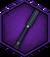 Нож вредителя (иконка).png