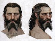 Blackwall Concept-Art