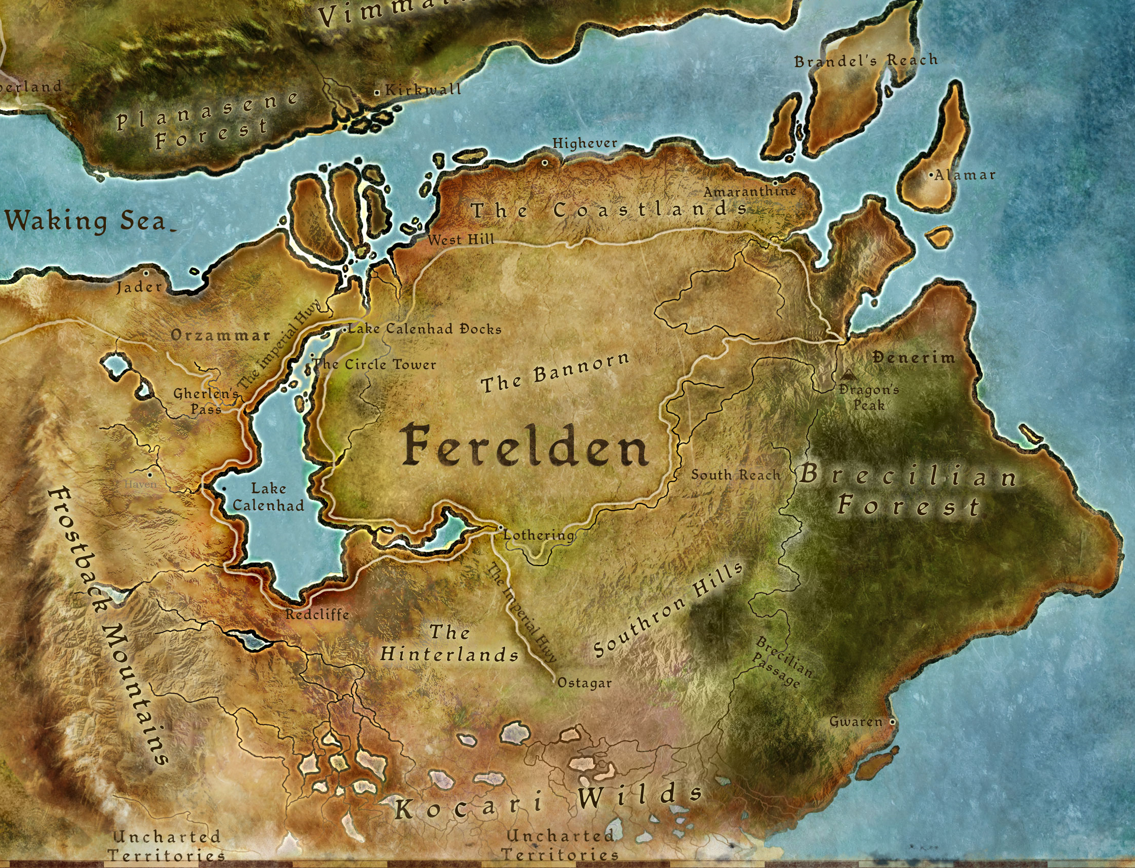 Ferelden.png