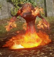 Dämon des Zorns 01