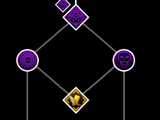 Nekromant (Magier)