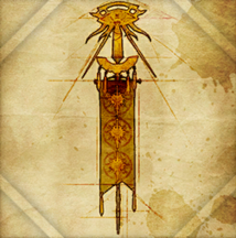 Inquisition Banner.png