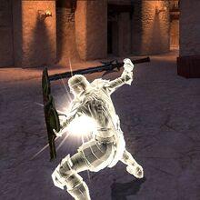 Shield defense2.jpg