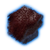 Тронутый Тенью имперский одежный хлопок (иконка).png